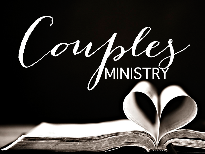 Couples-Ministry_800x600