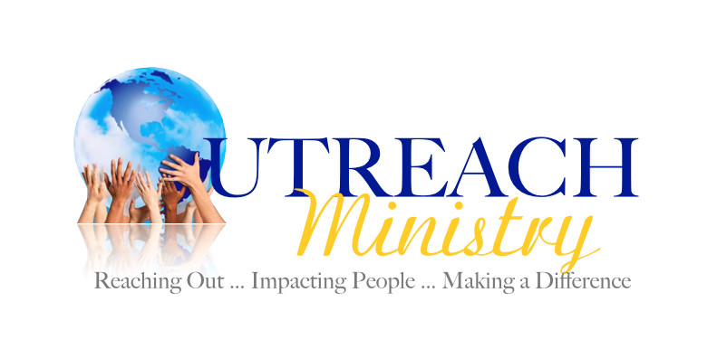 OutreachMinistry