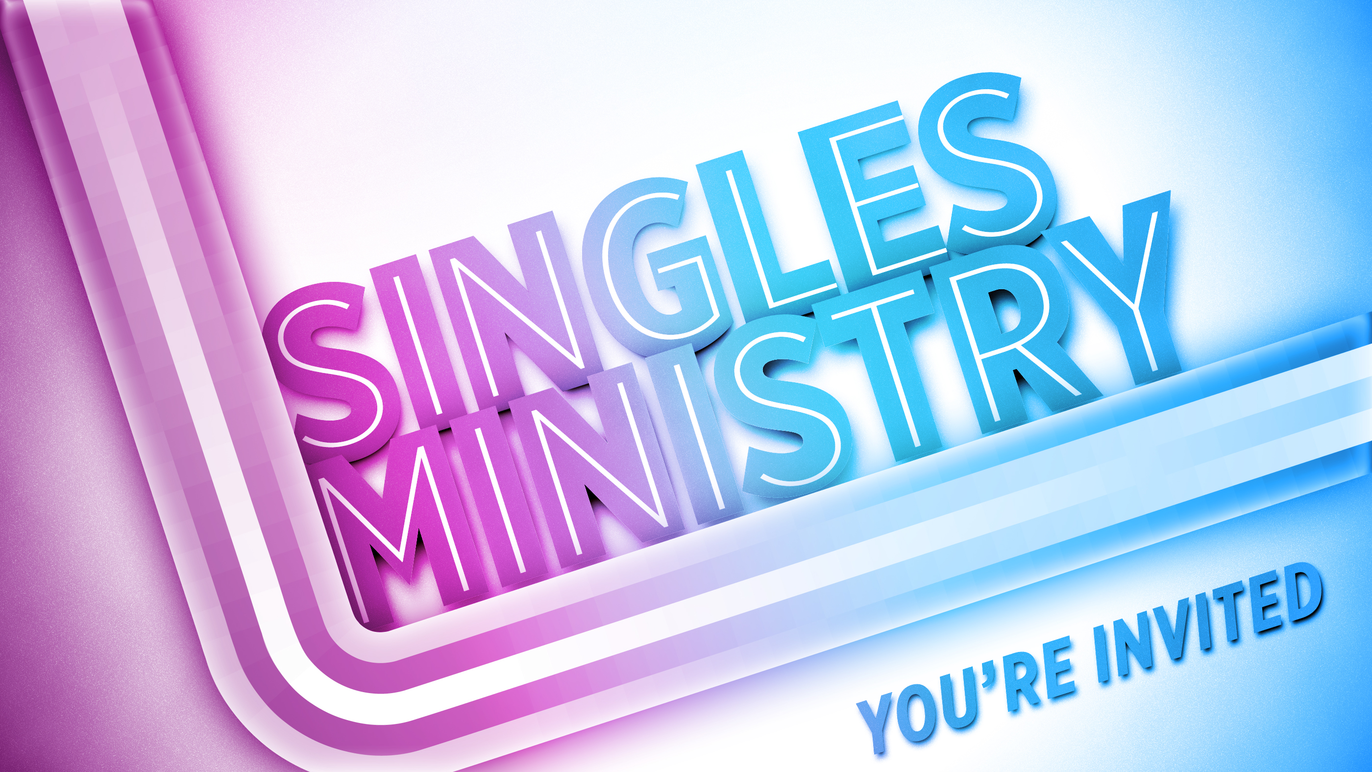 Singles_Ministry