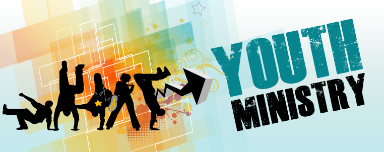 ed-web-mission-youth-762x302_youthministry